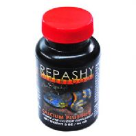 Repashy Superfood Calcium Plus HyD 84g